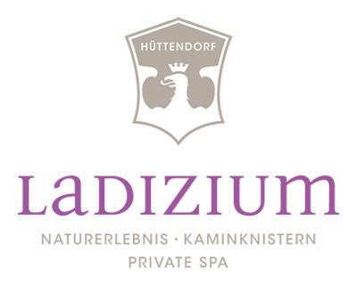 Hüttendorf Ladizium