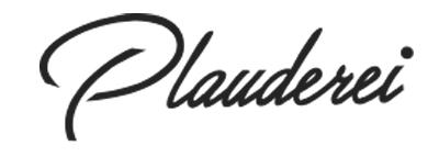 Chalet Plauderei