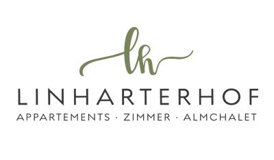 Almchalet Linharterhof