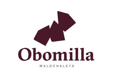 Obomilla Wald Chalets