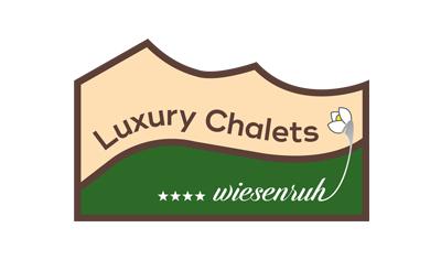 Luxury Chalets Wiesenruh