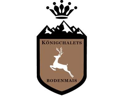 Königchalets Bodenmais