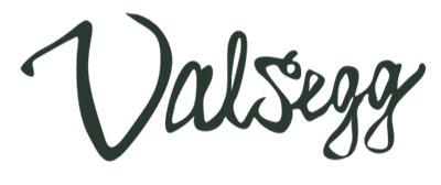 Südtirol Chalets Valsegg