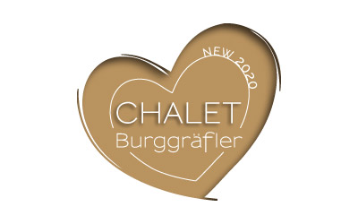 Alpwell Chalets