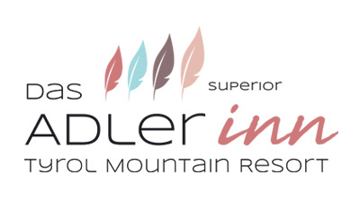 Das Adler Inn – Tyrol Mountain Resort