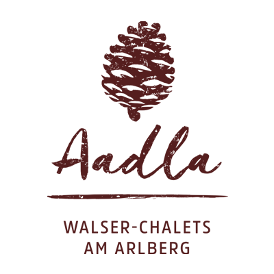 Aadla Walser Chalets