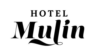 Hotel Mulin Brigels