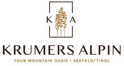 Krumers Alpin ****S – Your Mountain Oasis