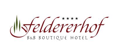Felderer Boutiquehotel