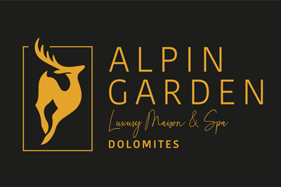 Alpin Garden Luxury Maison