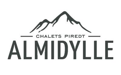 Chalets Almidylle Piredt