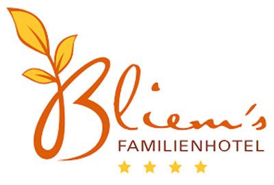 Bliems Familienhotel