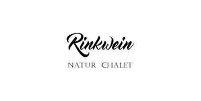 Natur-Chalet Rinkwein