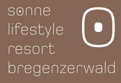 Sonne Lifestyle Resort