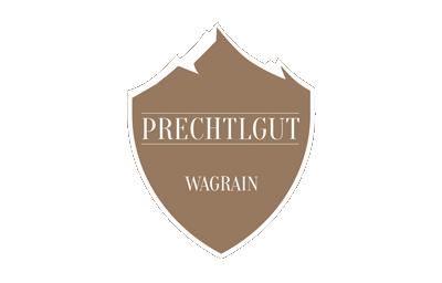 Chaletdorf Prechtlgut