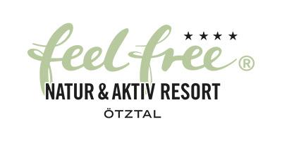 feelfree - Natur & Aktiv Resort Ötztal