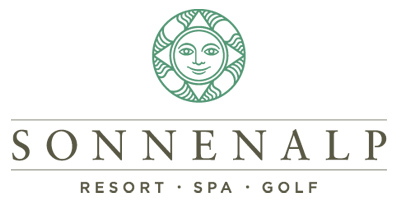 Sonnenalp Resort Spa Golf