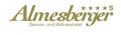 Hotel Almesberger