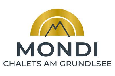 MONDI Chalets am Grundlsee