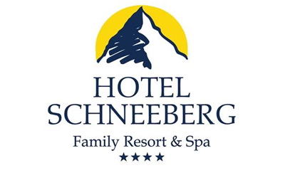 Hotel Schneeberg - Family Resort