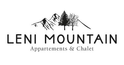 Leni Mountain Chalet