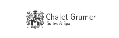 Chalet Grumer Suites & Spa