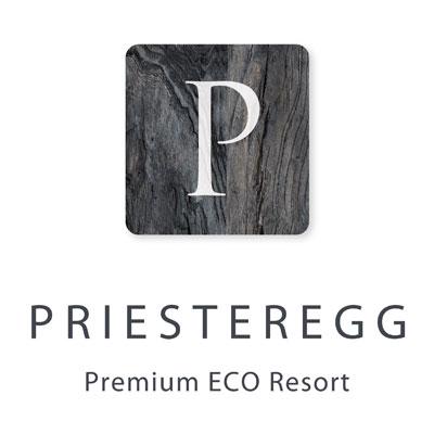 Bergdorf Priesteregg