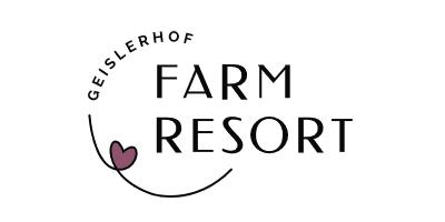 Farm Resort Geislerhof