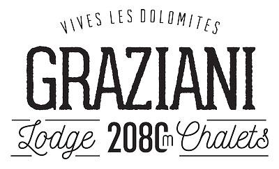 Graziani Chalets
