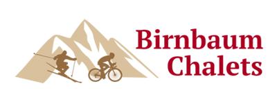 Birnbaum Chalets
