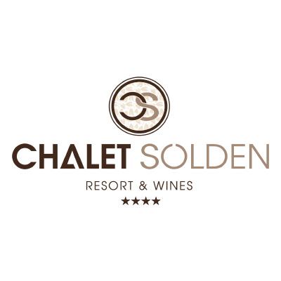 Chalet Sölden - Resort & Wines