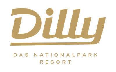Nationalpark Resort Dilly