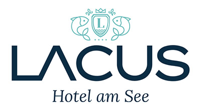 LACUS - Hotel am See