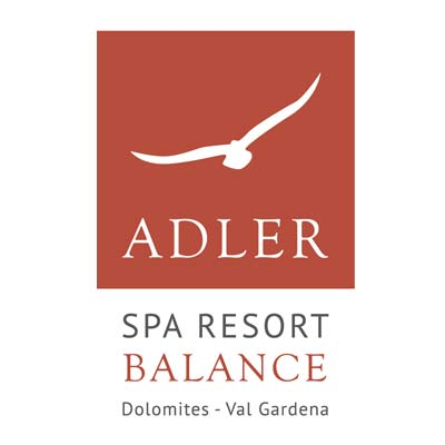ADLER Balance Spa & Health Resort
