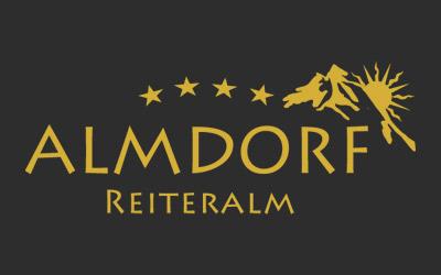Almdorf Reiteralm