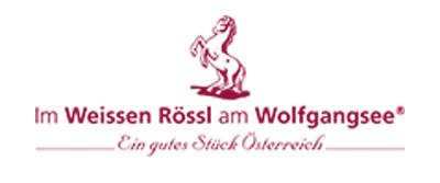 Hotel Im Weissen Rössl