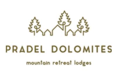 Pradel Dolomites Chalets
