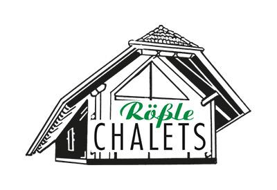 Chalets am Rößle
