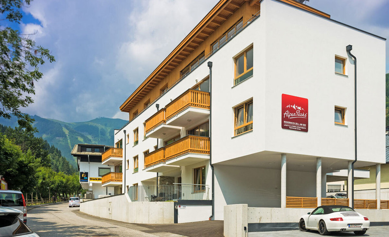 alpenparks-zell-am-see-7