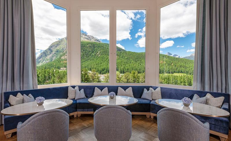 view-bar-hotel-kronenhof-2
