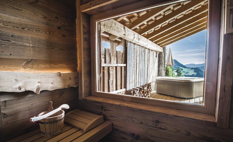 chalet-resort-zu-kirchwies-24