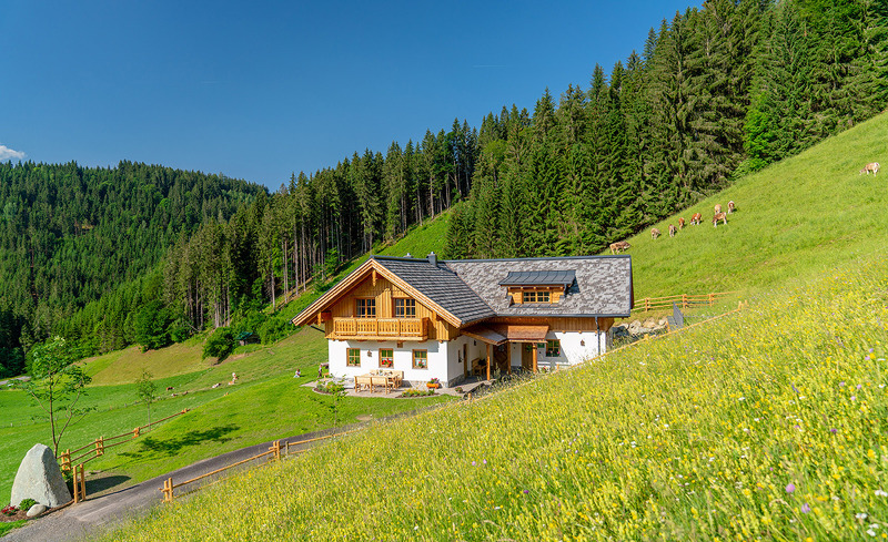 alm-lodge-schladming