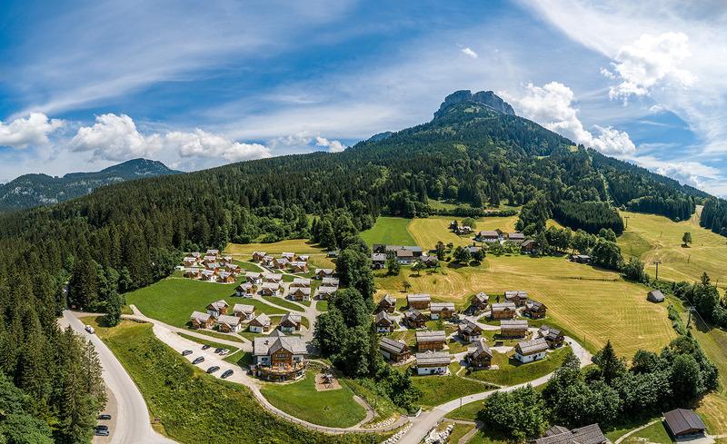 alpenparks-hagan-lodge-21