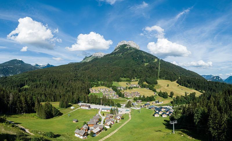 alpenparks-hagan-lodge-20
