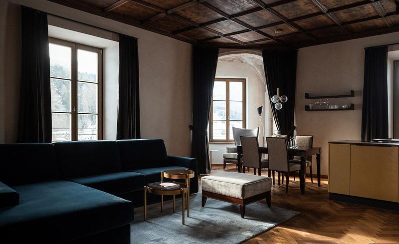 maurn-apart-suites-21