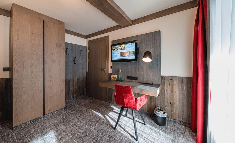 hotel-alpenrose-28