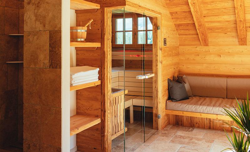 sauna-almchalet-schladming