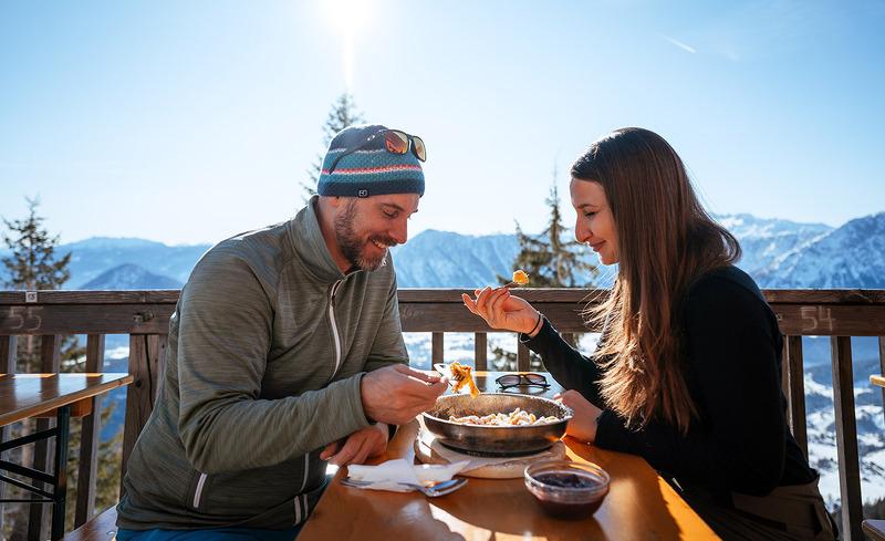 skifahren-und-kulinarik