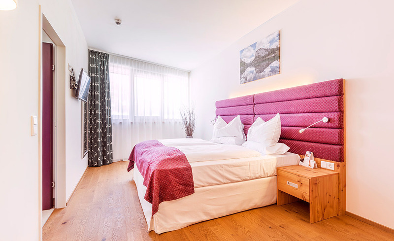 hotel-suite-narzissenkoenigin-5