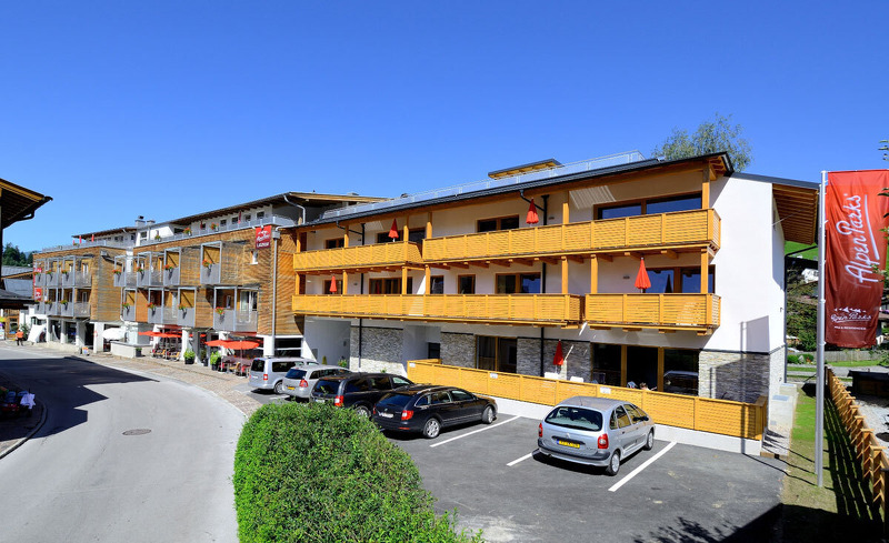 hotel-maria-alm-sommer-6